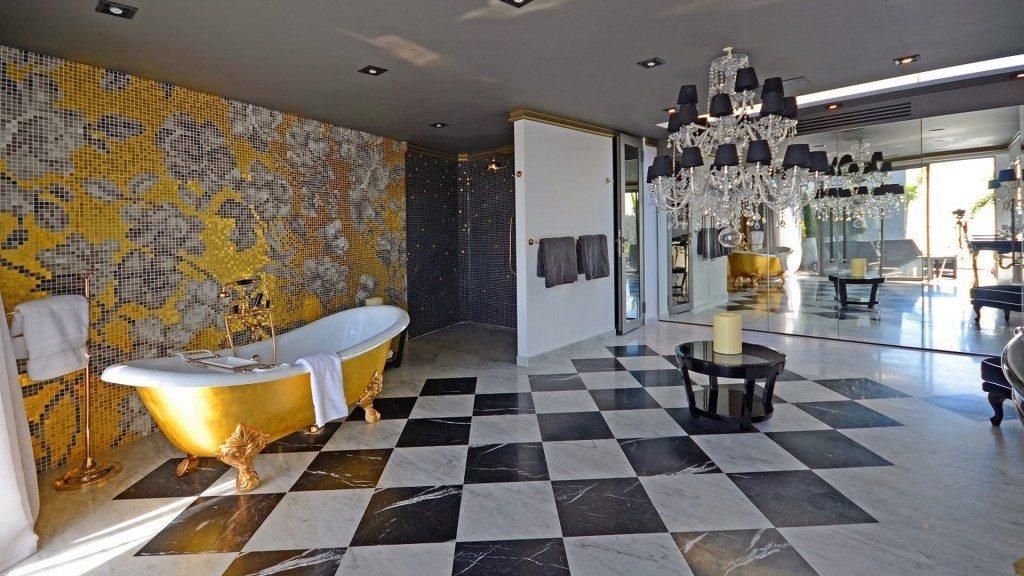 Villa-Boudoir-Bathroom-St-Barth-Properties-UltraVilla