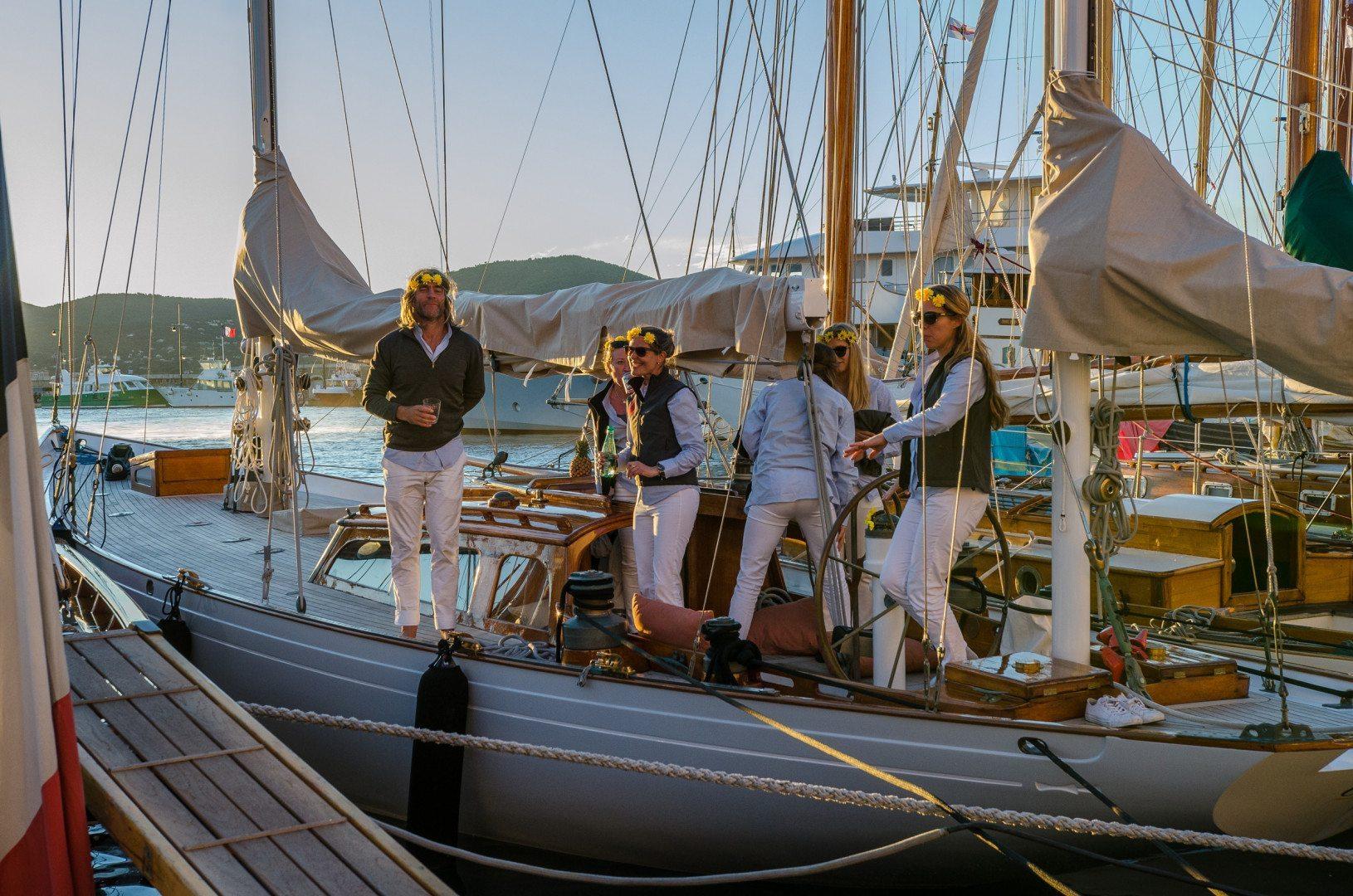 saint-tropez-yacht