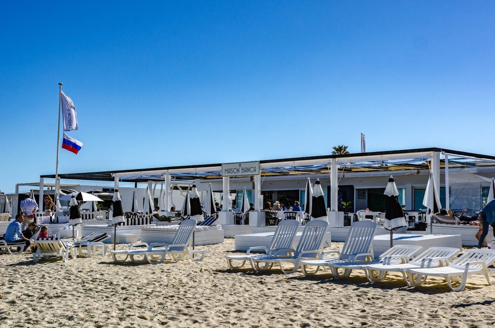 maison-bianca-beach-club-pampelonne-saint-tropez
