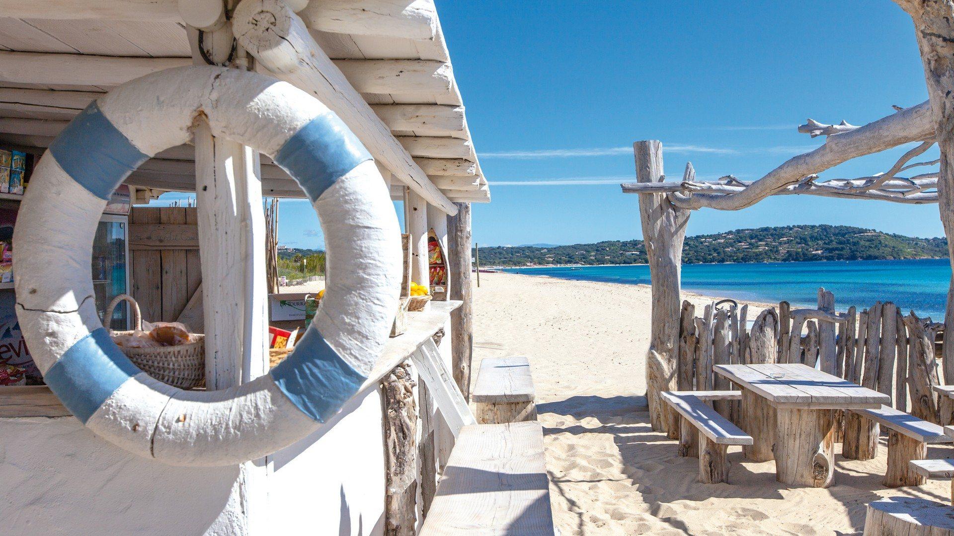 Pampelonne-Beach-bar-st-tropez