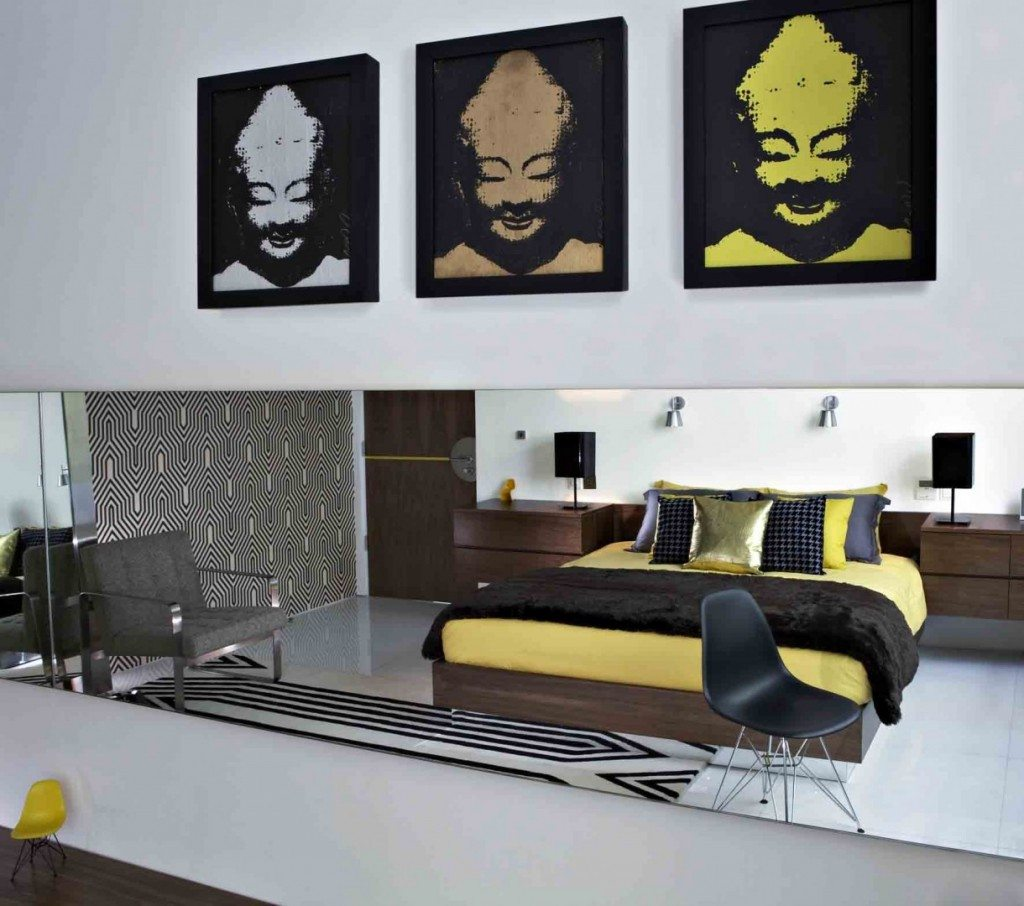 10-yellow-bedroom-1024x906