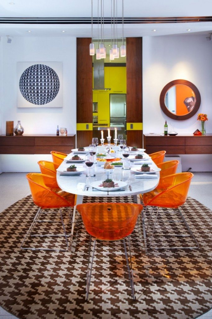 15-chefs-table-683x1024