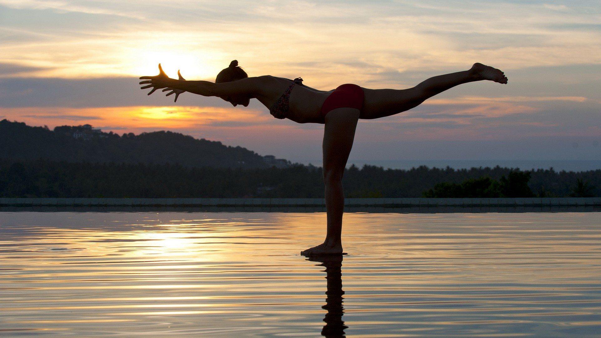samujana-sunset-yoga