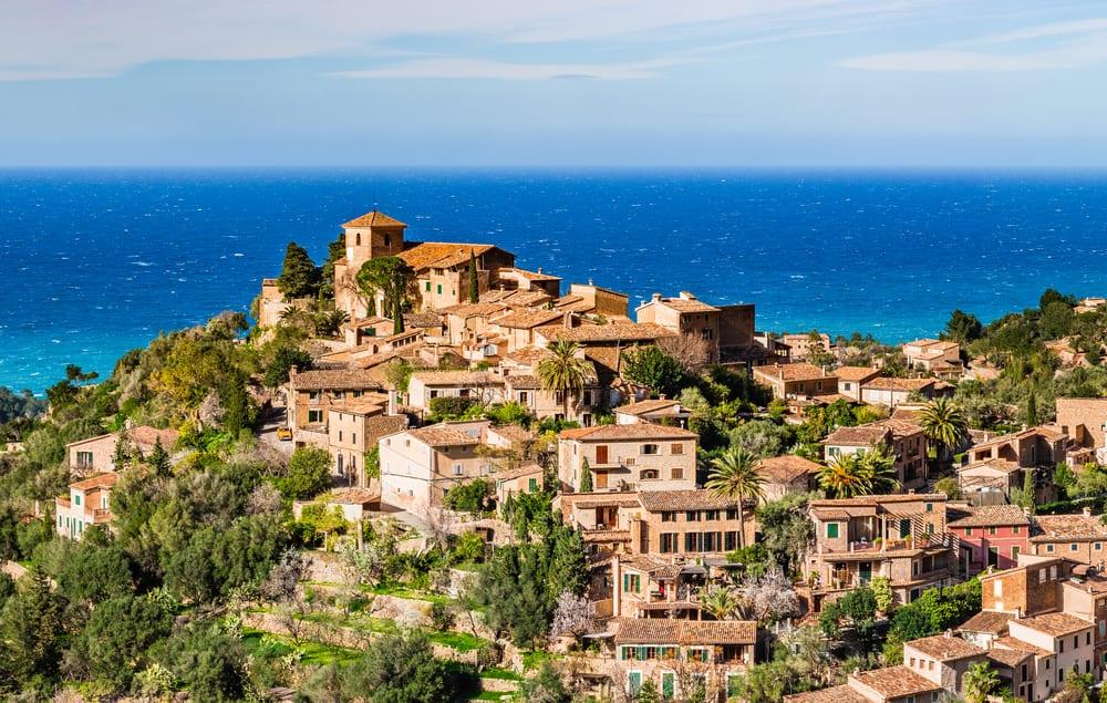 Deia-Majorca-The-Luxury-Travel-Book-UltraVilla