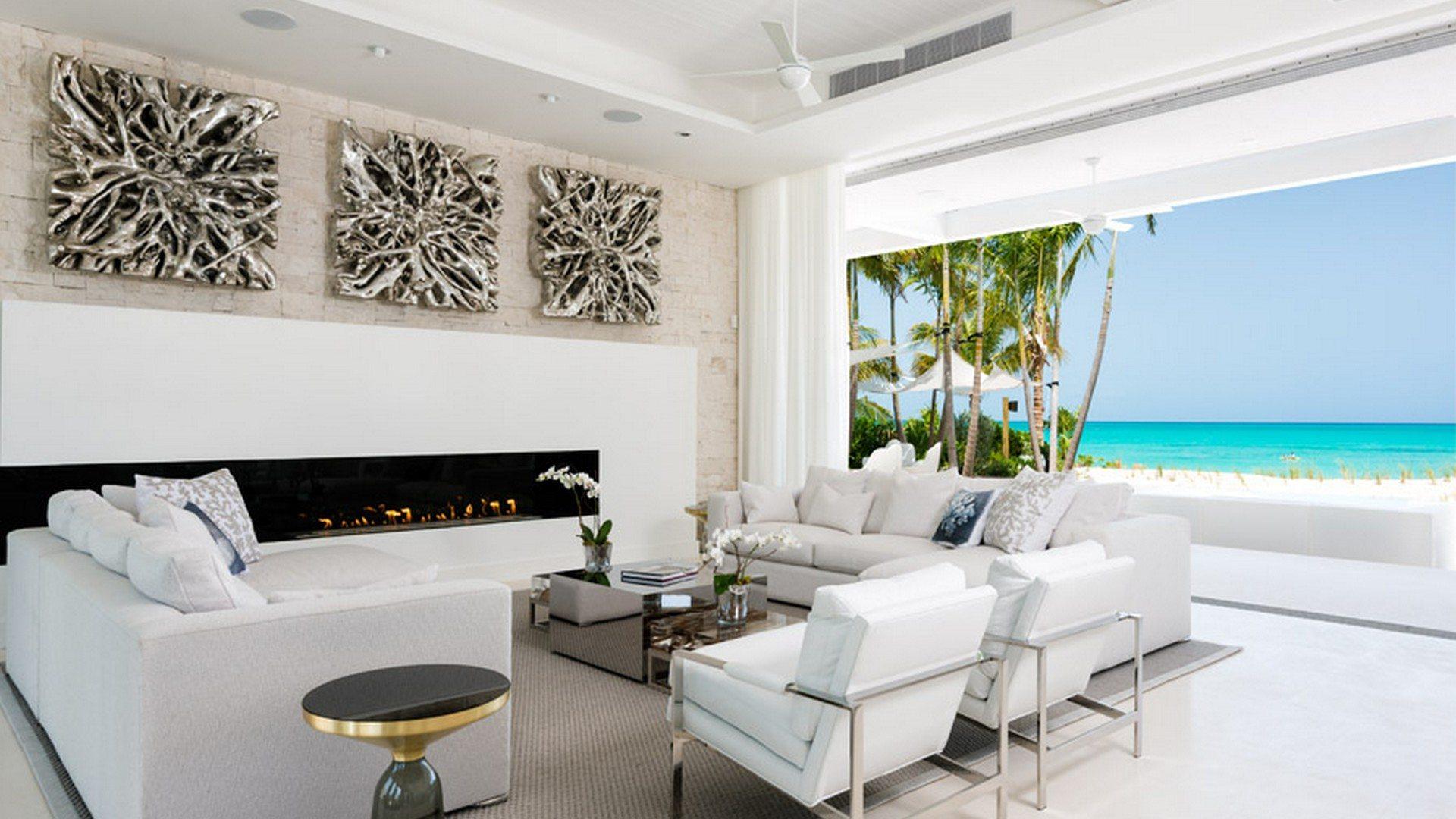 Awa-Living-Room-Turks-and-Caicos-In-Villas-Veritas-UltraVilla