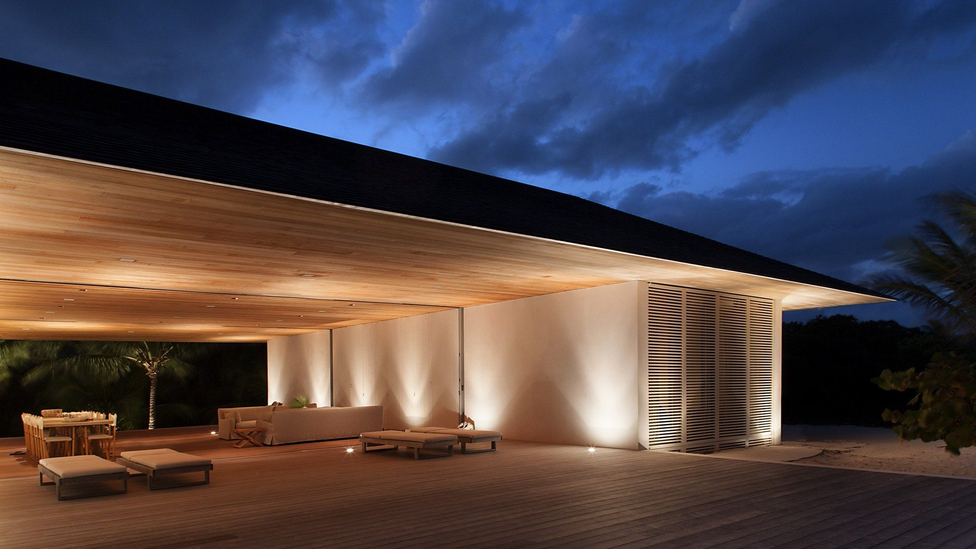 House_On_A_Dune_Bahamas