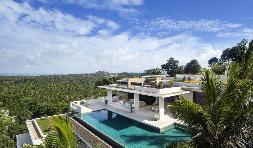 Samujana_Villa4_exterior