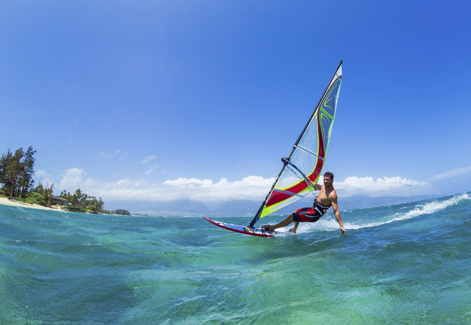 Windsurfing-000040521912_Medium