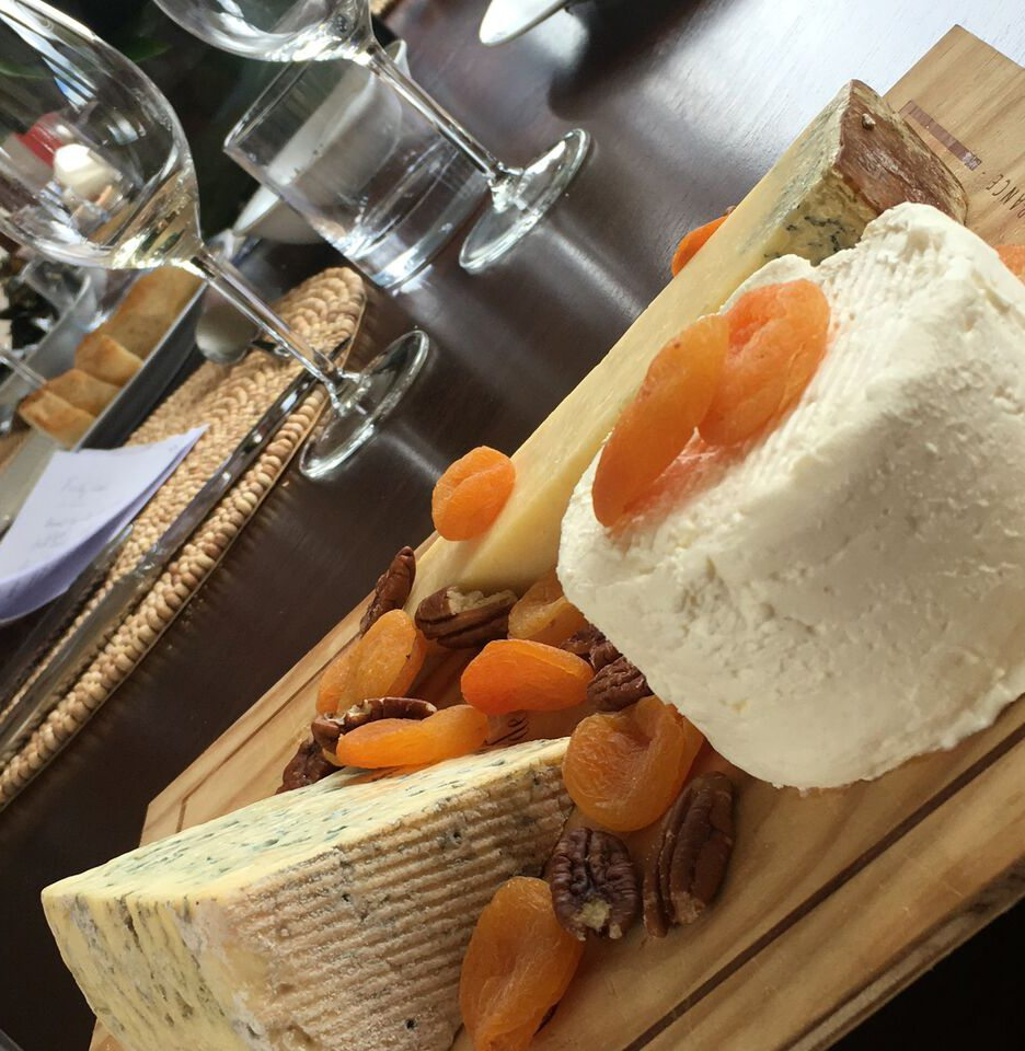 cheese board1