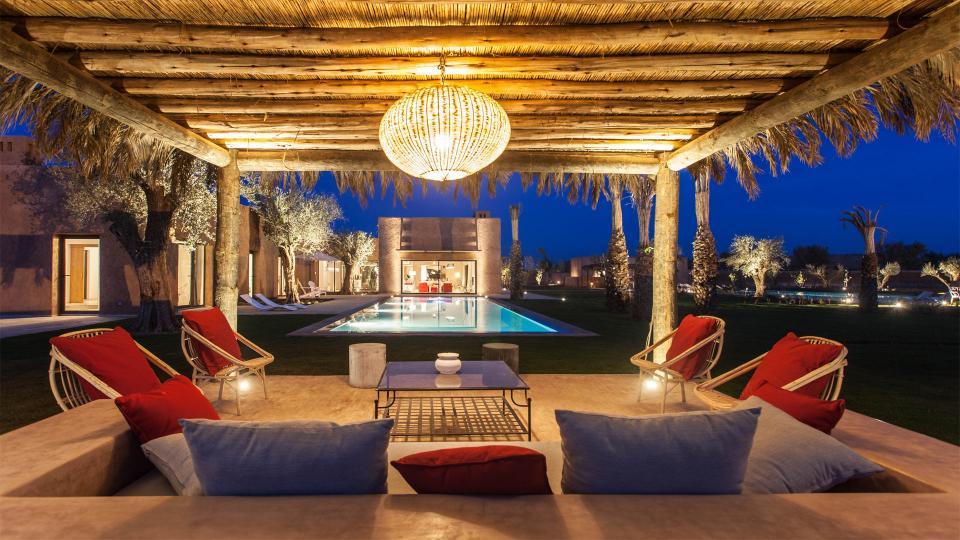 marrakech-villa-deliceya-137717687056b9cac4122580.94702108