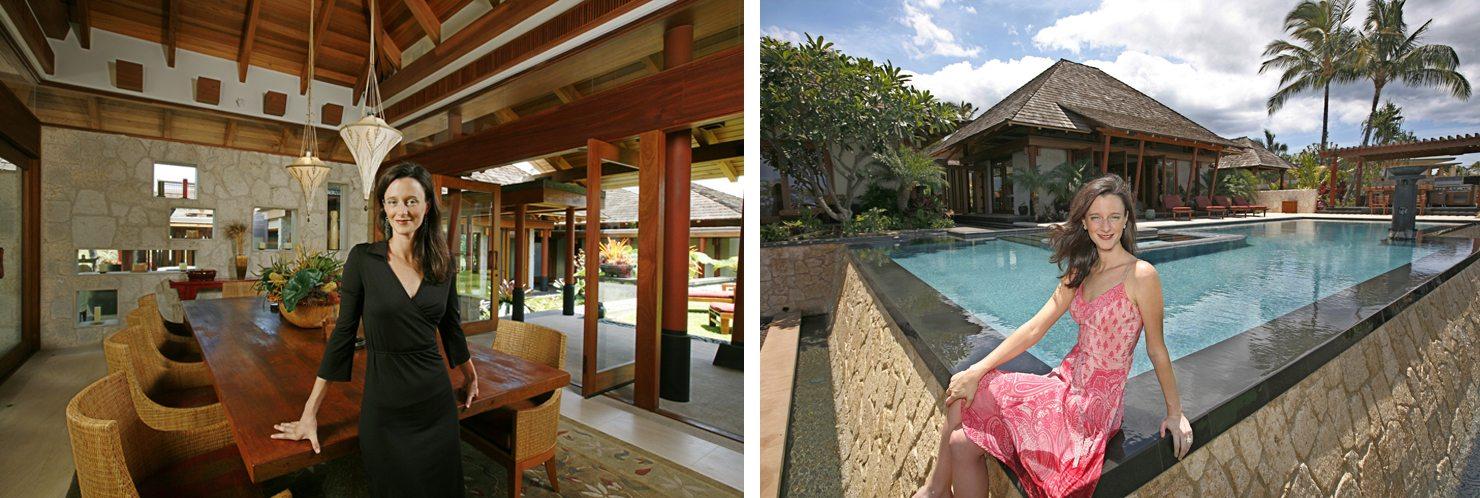 Hawaii Hideaways 3
