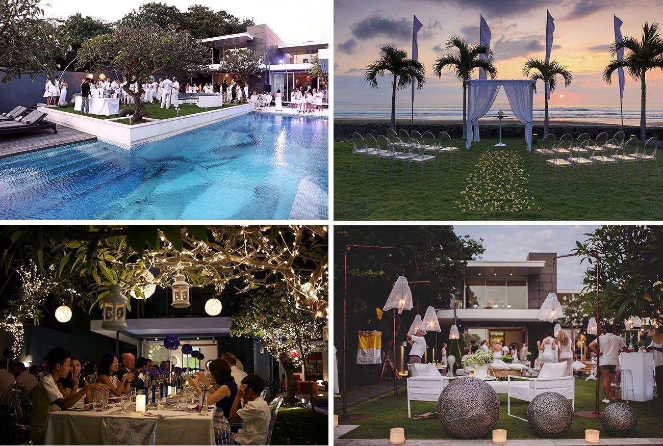 Luna2 wedding