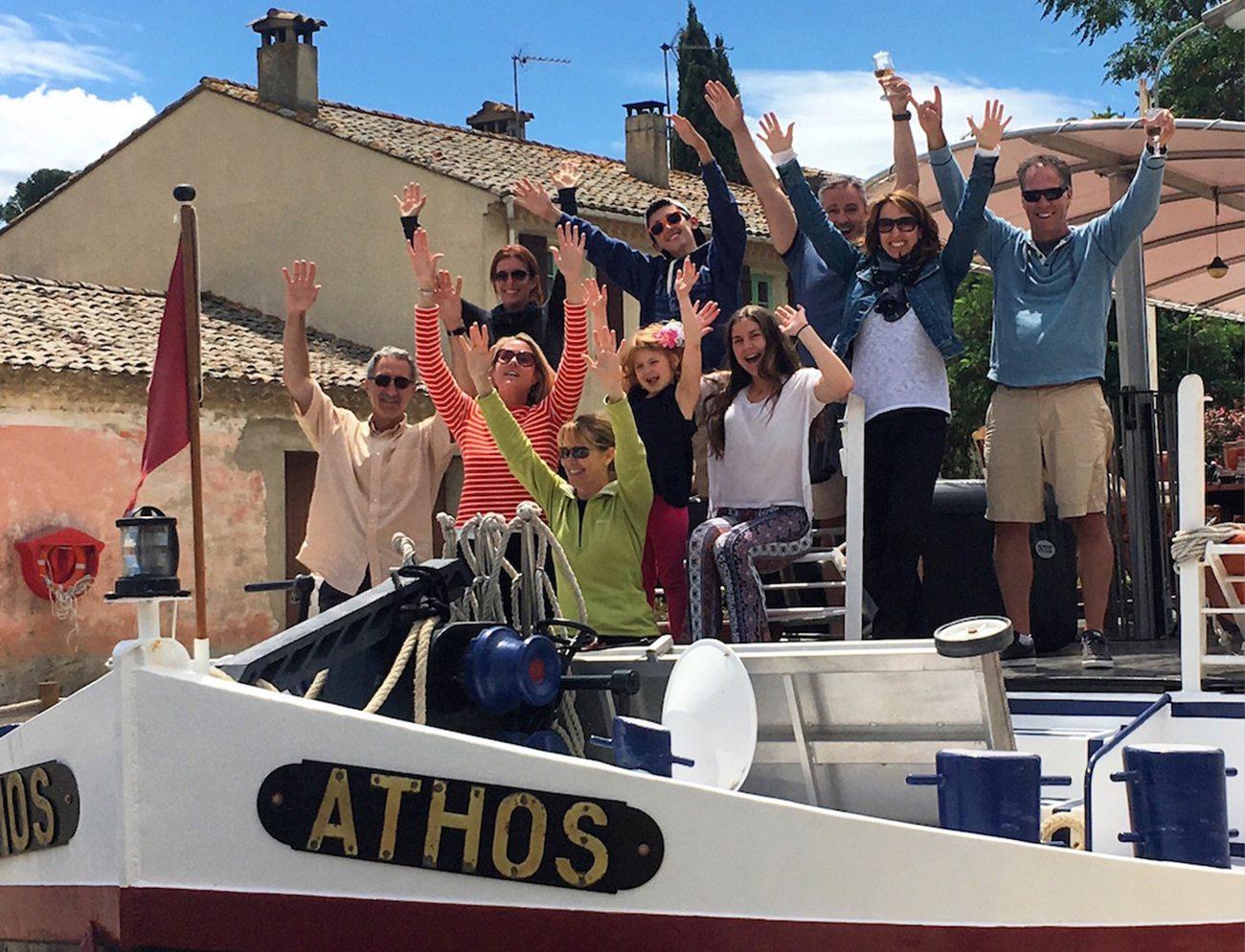 barge-cruise-europe-athos-du-midi