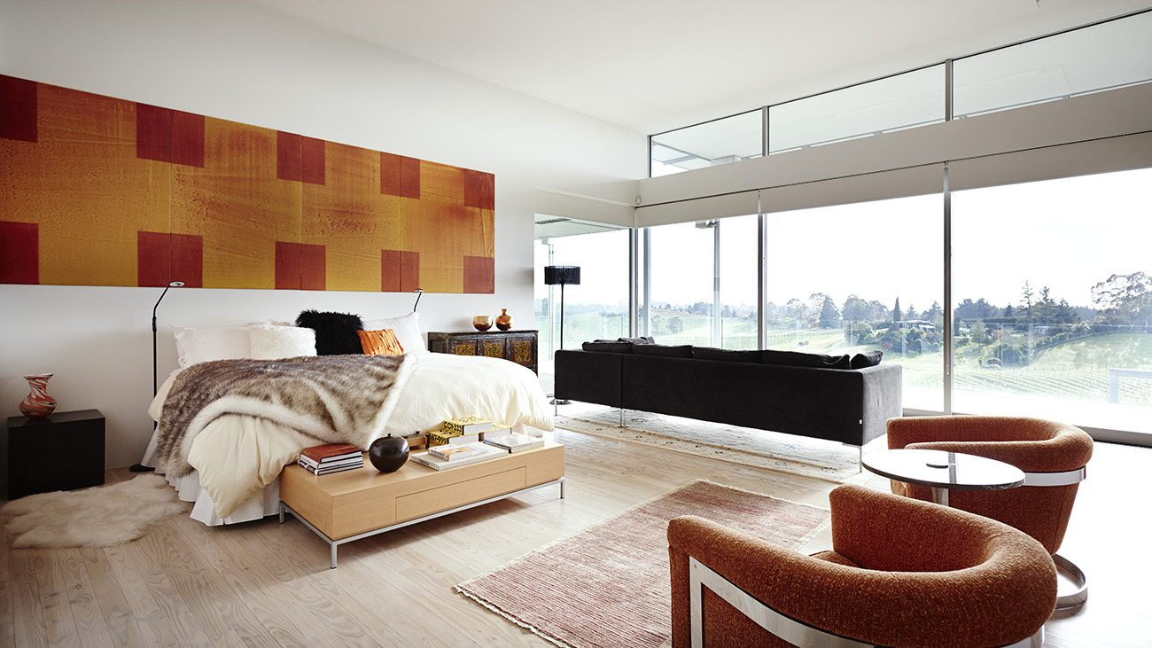 Penthouse_Pittman_Suite