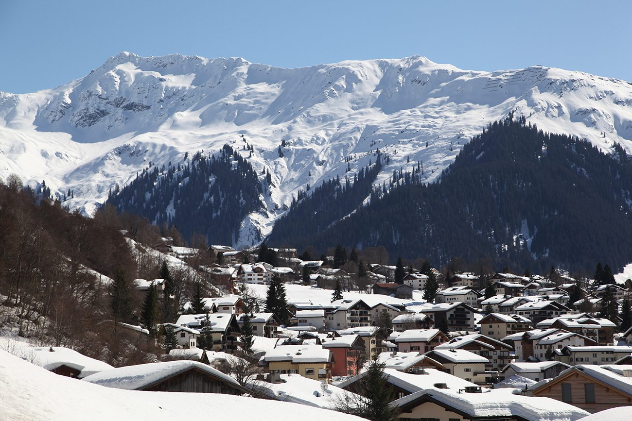 klosters-ski-resort