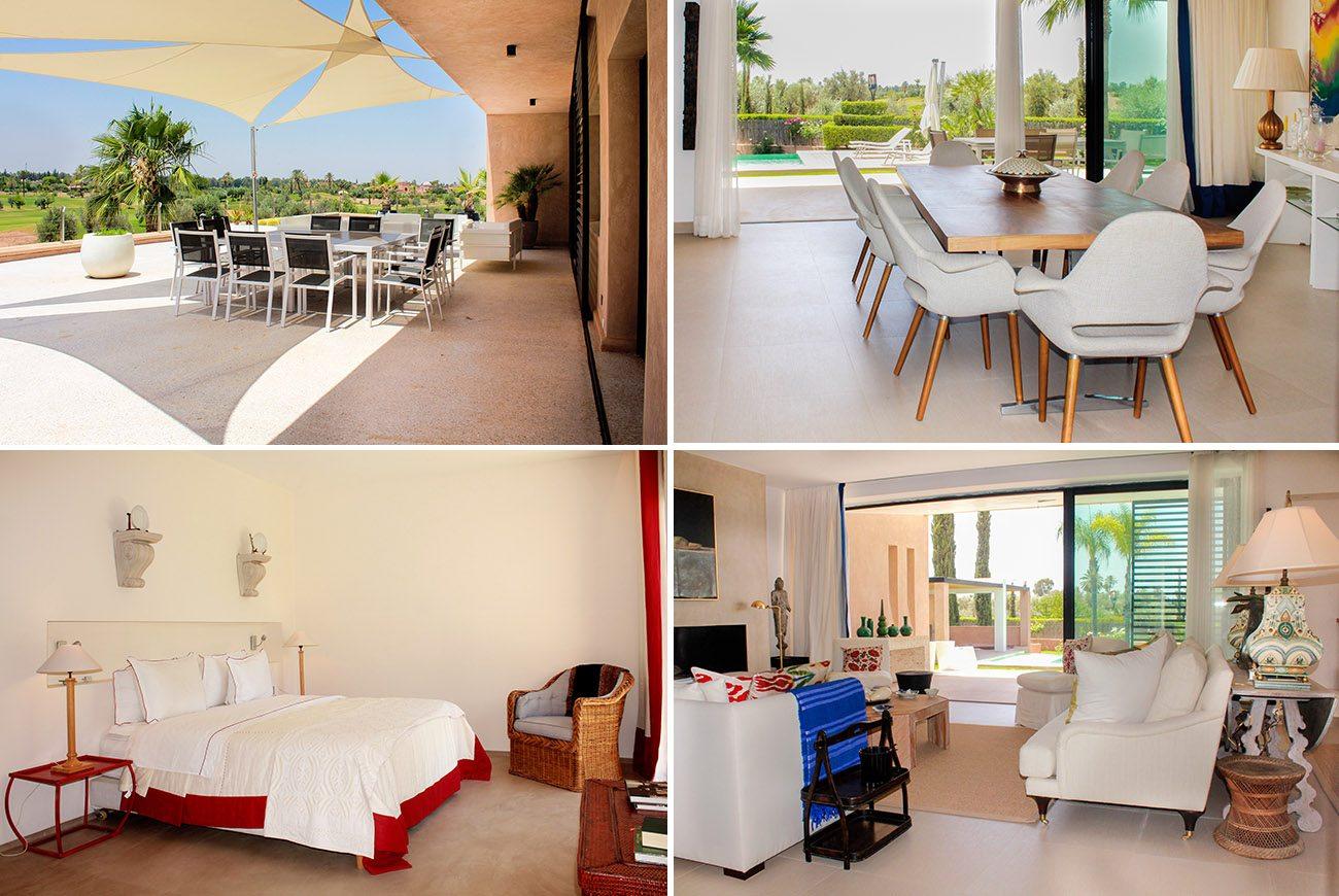 villa-hemal-spread