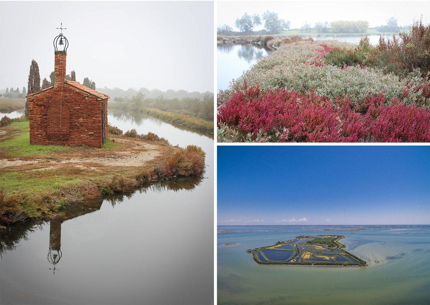 isola-cristina-winter-1