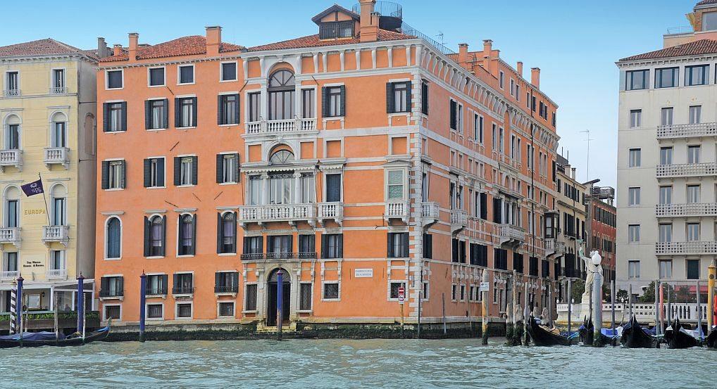 13-venezia-01-023