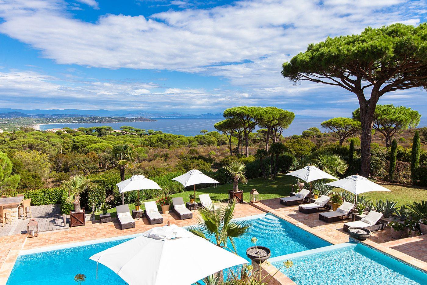 villa-glamour