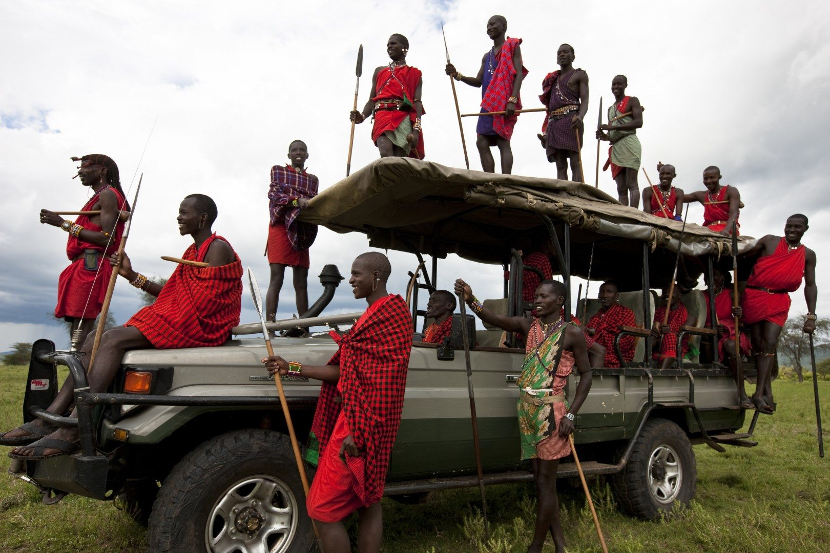 cottars-and-culture