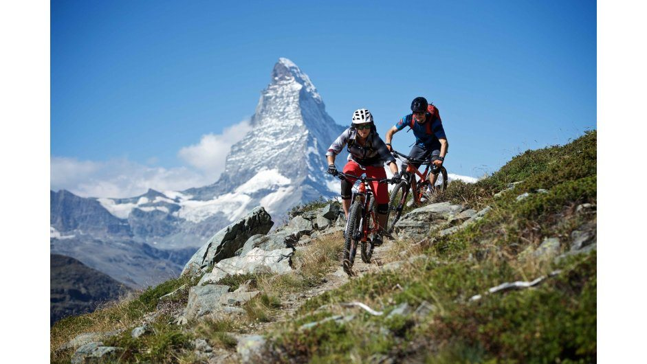 Zermatt-Michael-Portmann