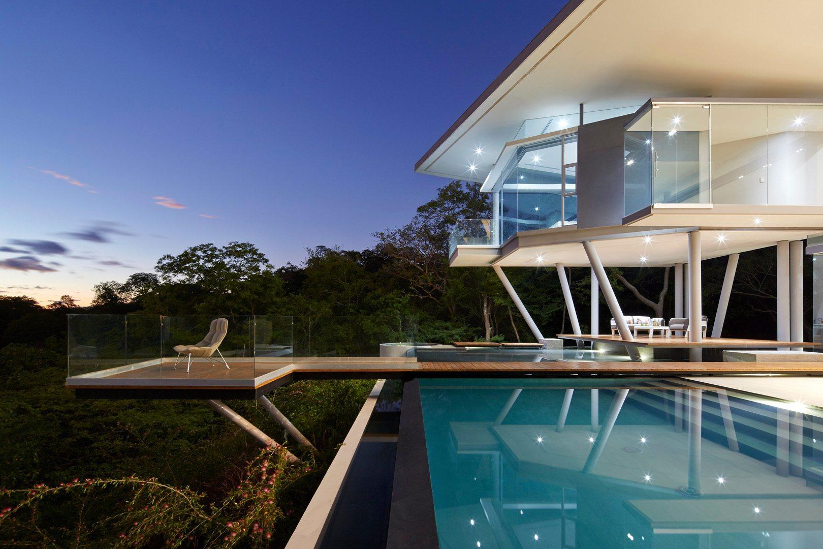 Skys-Edge-Villa-Papagayo-Luxury