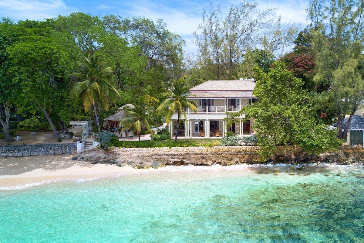 barbados-HEMINGWAY-HOUSE-Blue-Sky-Luxury