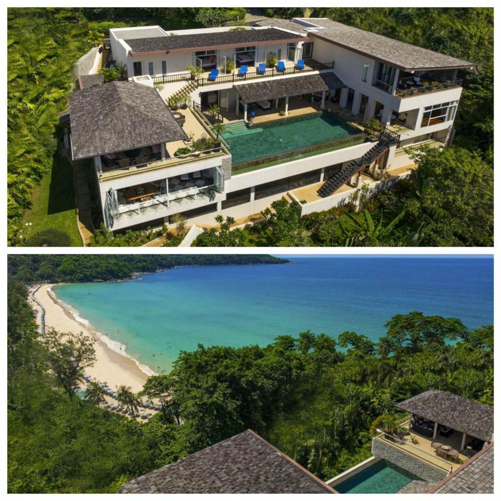 Villa-Amanzi-Exterior-Phuket-Villanovo-UltraVilla