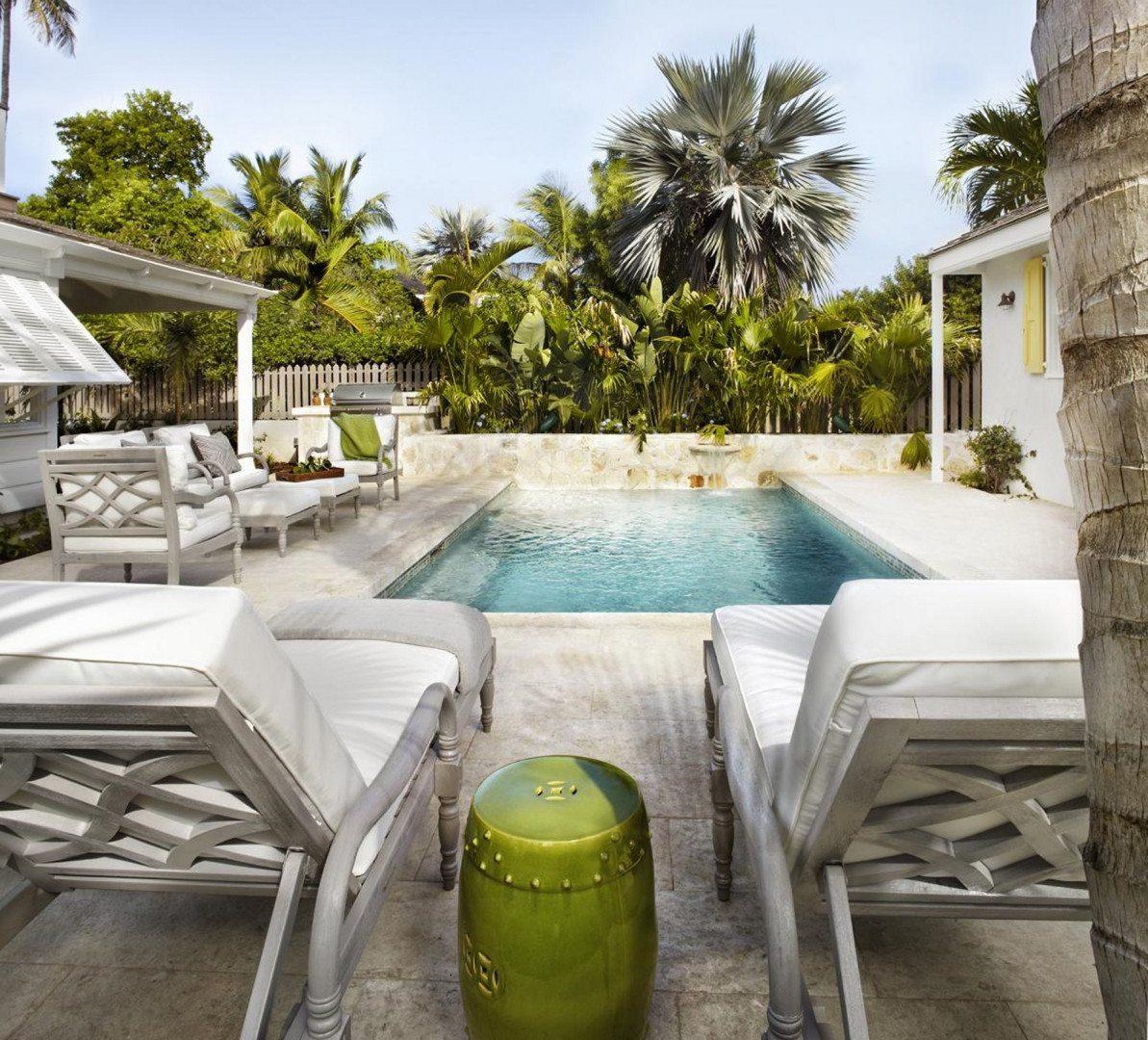 Allamanda-harbour-island-cottage-beach-house-swimming-pool