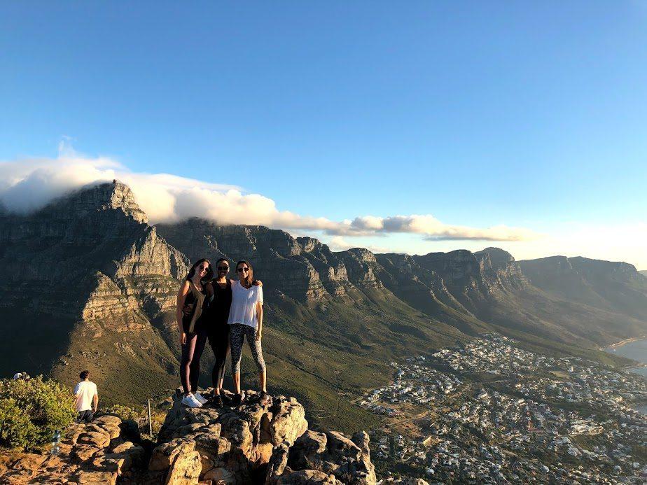 Alexis-Gillis-Cape-Town-La Rive