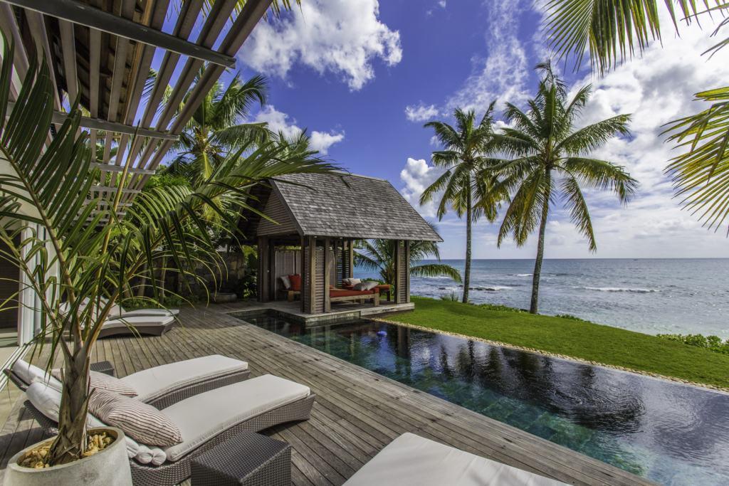 Luxury-Villa-Mauritius-Villanovo-UltraVilla