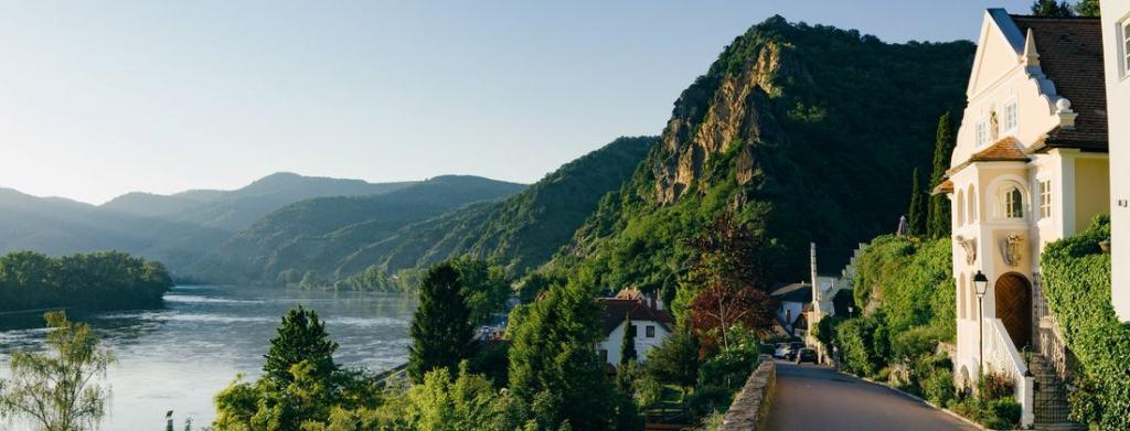 Villa-Wachau-Exterior-Austria-Carpe-Diem-Luxury-Travel-UltraVilla