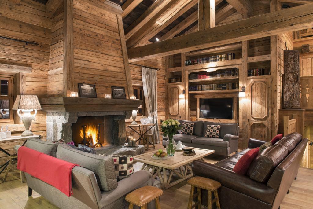 Chalet-Mon-Izba-Living-Room-Verbier-Ultimate-Luxury-Chalet-UltraVilla
