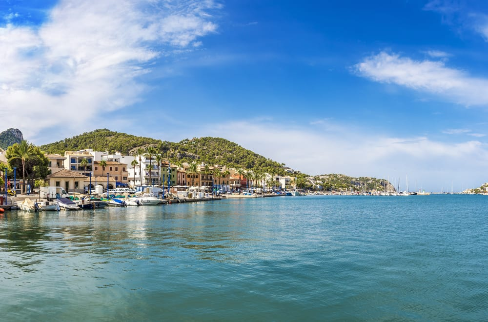 Port-d'Andratx-Mallorca-The-Luxury-Travel-Book-UltraVilla