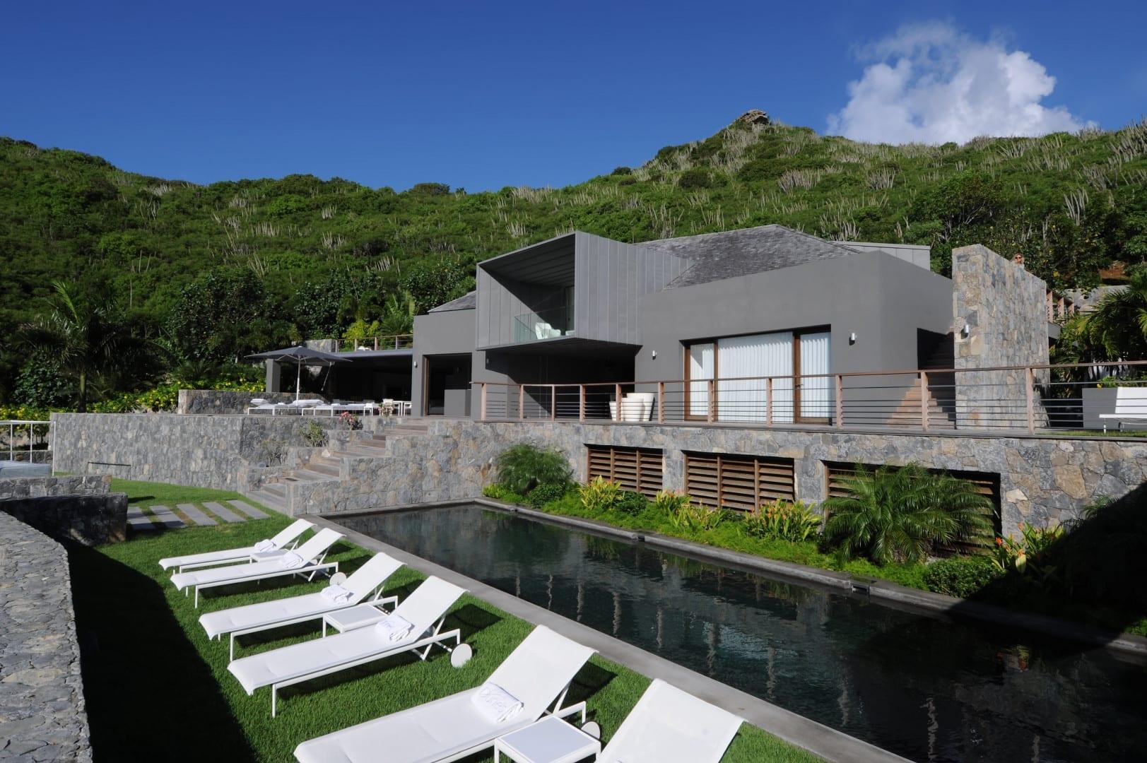 Villa-Dunes-St-Barth-Properties-UltraVilla