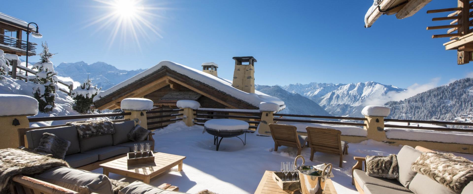 Terrace-Chalet-Chouqui-Verbier-Ultimate-Luxury-Chalets-UltraVilla